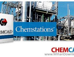 CHEMCAD Suite