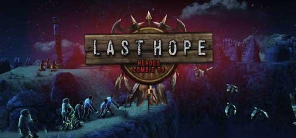 1462083302 last hope td cover دانلود بازی استراتژیک آخرین امید Last Hope TD v3.05 برای آندروید + مود