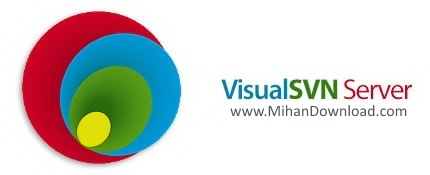 1472011057 visualsvn server دانلود VisualSVN Server نرم افزار اشتراک گذاری کدهای ویژال استدیو