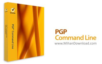 1475324575 pgp command line دانلود PGP Command Line نرم افزار مدیریت وظائف از طریق خط فرمان