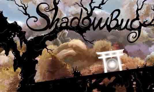 1483026352 Shadow Bug cover دانلود بازی Shadow Bug 1.01 مبارزه سایه حشرات آندروید