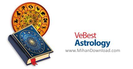 1485864834 vebest astrology دانلود VeBest Astrology نرم افزار طالع بینی