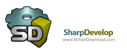 1489300558 template 1 دانلود SharpDevelop نرم افزار محیط برنامه نویسی C# به صورت متن باز