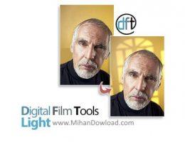 Digital Film Tools Light
