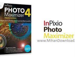 InPixio Photo Maximize