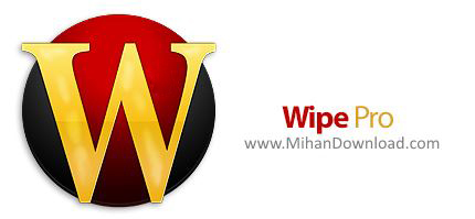 1493276367 wipe pro دانلود Wipe Pro نرم افزار حذف اطلاعات اضافی