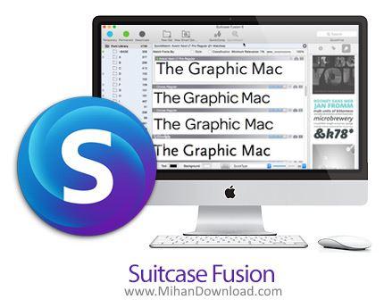 1493306567 suitcase fusion3 دانلود Suitcase Fusion نرم افزار مدیریت فونت در مک