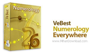 1496045554 vebest numerology everywhere1 دانلود نرم افزار طالع بینی