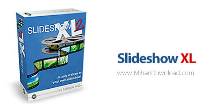 1496725600 slideshow xl  دانلود نرم افزار برای ساخت اسلایدشو