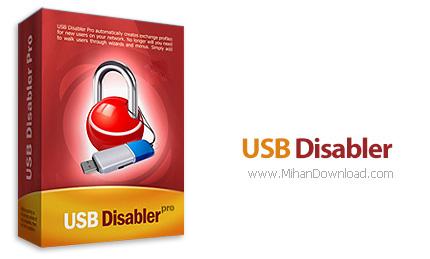 1497339029 usb disabler دانلود نرم افزار غیر فعال سازی USB