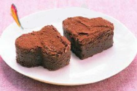 155217 دانلود ویدیوی آموزش آشپزی طرز تهیه بیسکویت های شکلاتی