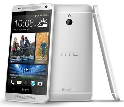 161 مشاوره خرید: بهترین موبایل هایی که در سال 2014 می توانید بخرید