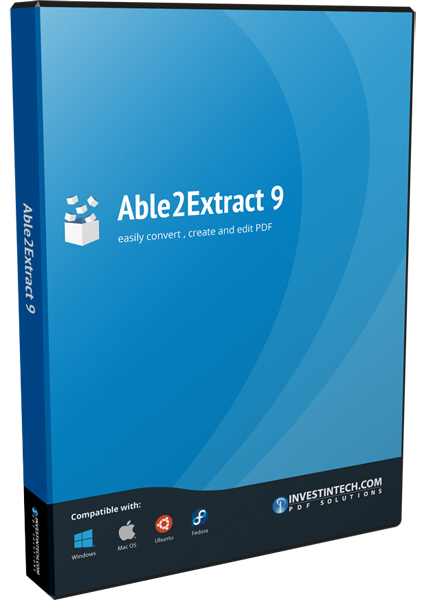 16rmmAIrLuGXqyB6E8eCz5Zu5UHzzJmA دانلود Able2Extract PDF Converter 9.0.8.0 Final نرم افزار ایجاد و ویرایش اسناد PDF
