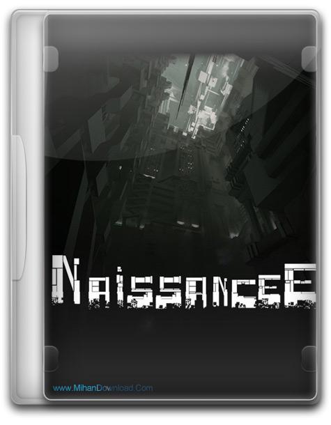 19 دانلود بازی دنیای مبهم NaissanceE