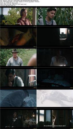 1922 2017 720p 2 دانلود فیلم دیدنی و جذاب 1922 با دوبله فارسی