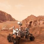 1 my mars.jpg 150x150 دانلود والپیپر لایو  My Mars مریخ نورد کنجکاوی برای آندروید