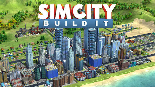 1 simcity buildit دانلود  بازی شهرسازی SimCity BuildIt 1.5.7.31127 اندروید + دیتا