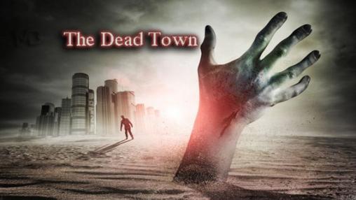 1 the dead town دانلود بازی The Dead Town برای آیفون و آیپاد و آیپد