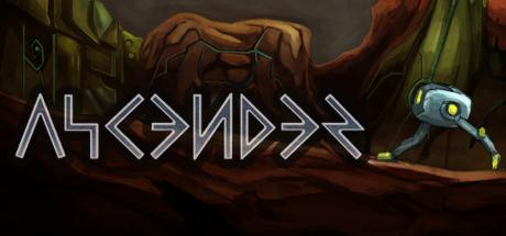 2 4 دانلود Ascender بازی راس ارتفاع برای کامپیوتر