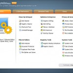 2013 12 19 09 31 31 150x150 دانلود نرم افزار بهینه سازی ویندوز WinUtilities Professional 12.50