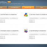2013 12 19 09 31 45 150x150 دانلود نرم افزار بهینه سازی ویندوز WinUtilities Professional 13.15
