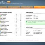 2013 12 19 09 31 52 150x150 دانلود نرم افزار بهینه سازی ویندوز WinUtilities Professional 13.15