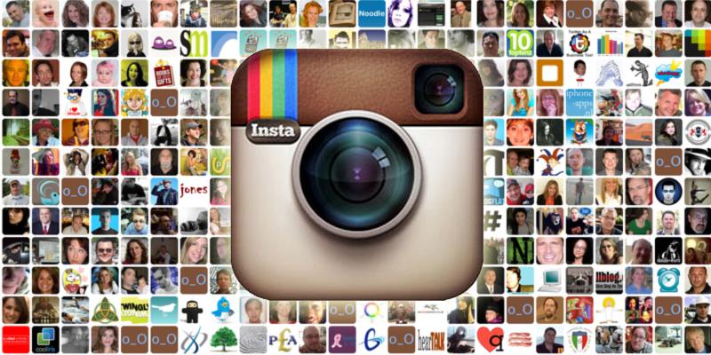 2015 07 10 1436563527 9728557 InstaImage دانلود نرم افزار اینستاگرام Instagram 7.5.1 اندروید