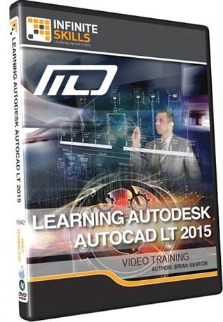 2015-Autodesk-AutoCAD-LT