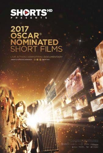 2017 Oscar Nominated Short Films Animation دانلود انیمیشن 2017 Oscar Nominated Short Films Animation