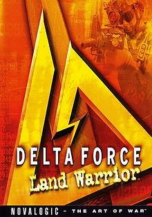 220px Land Delta Force mihandownload دانلود Delta Force 3 بازی نیروی دلتا 3 برزای کامپیوتر
