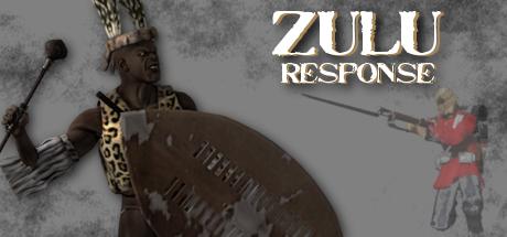 25 1 دانلود بازی اکشن Zulu Response