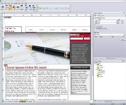 26 دانلود طراحی سایت Corel Website Creator X6 12 50 0 5126
