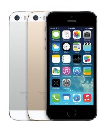 28 مشاوره خرید: بهترین موبایل هایی که در سال 2014 می توانید بخرید