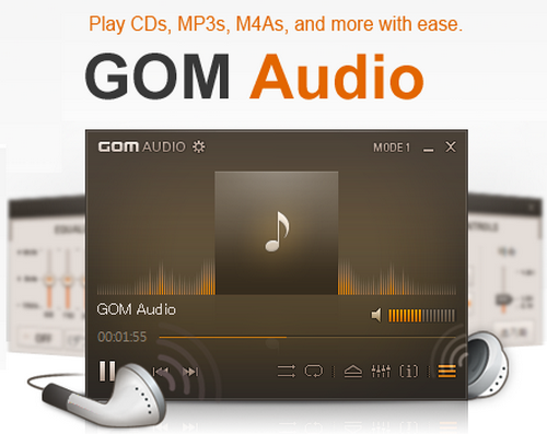 2AenMur3W5Nakg426w2JbrSP7rW7zwaB دانلود نرم افزار پخش اهنگ GOM Audio 2.2.1.0