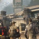 314 150x150 دانلود بازی Call of Duty Black Ops 3 برای کامپیوتر
