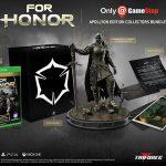 3174827 fh 150x150 دانلود For Honor – بازی اکشن برای افتخار برای کامپیوتر