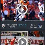 365 scores photo3 150x150 دانلود برنامه 365Scores v4.4.6 برنامه نمایش نتایج زنده فوتبال برای آندروید