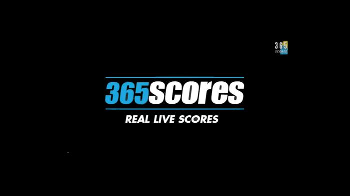 365scores 12 700x393 دانلود برنامه 365Scores v4.4.6 برنامه نمایش نتایج زنده فوتبال برای آندروید