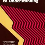 39 150x150 دانلود کتاب و فایل صوتی اموزش زبان انگلیسی Steps to Understanding