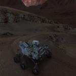 3 my mars.jpg 150x150 دانلود والپیپر لایو  My Mars مریخ نورد کنجکاوی برای آندروید