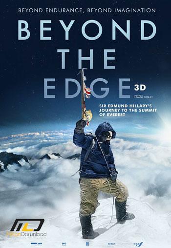 3a92411649fcfe12005ec3bd8d0 دانلود مستند Beyond the Edge 2013