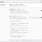 41 150x150 دانلود سیستم عامل مکینتاش Mac OS X Mavericks 10 9 1