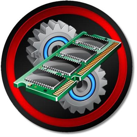 41 دانلود PGWare Super Ram 6 11 11 2013 Final نرم افزار بهینه سازی رم