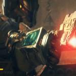 417 150x150 دانلود بازی Call of Duty Black Ops 3 برای کامپیوتر