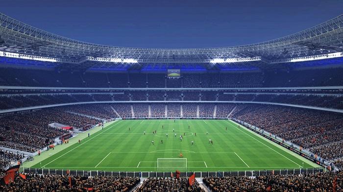 4247914641656295 FIFA 14 دانلود بازی FIFA 17 برای PC