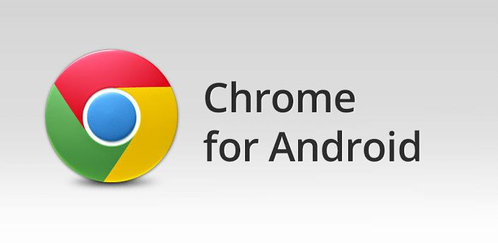 4524245 دانلود نرم افزار مرورگر گوگل کروم Chrome Browser – Google 45.0.2454.84 اندروید