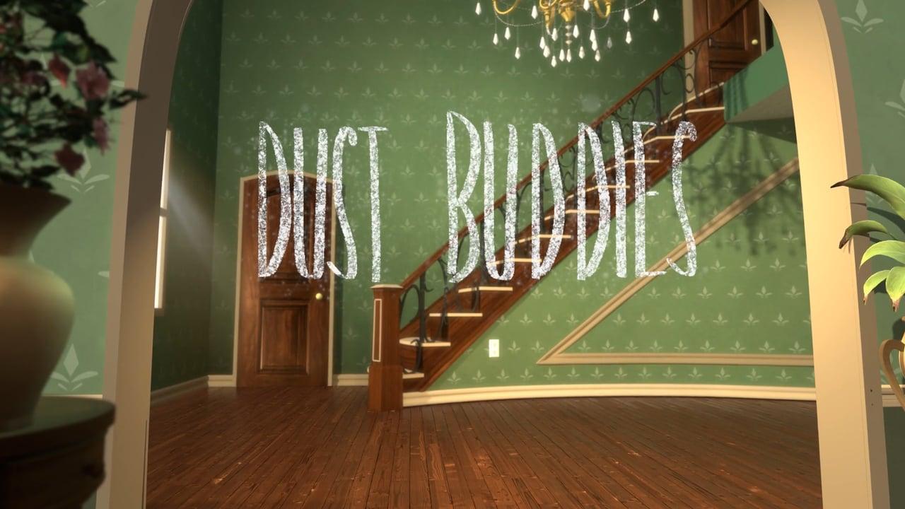 569288493 1280x720 دانلود Dust Buddies   انیمیشن رفقای خاکی