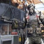 58 150x150 دانلود بازی Call of Duty Black Ops 3 برای کامپیوتر