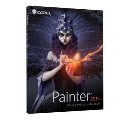 61g7pP bxDL. SX425  دانلود فیلم آموزش نقاشی با نرم افزار Corel
