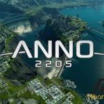 63 150x150 دانلود بازی Anno 2205 برای کامپیوتر